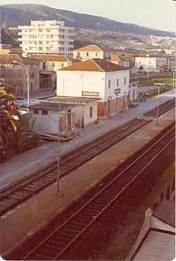 StazioneMontauroScalo.jpg