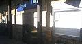 Stazione Siliqua FS.jpg