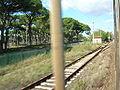 Stazione Tombolo.jpg