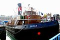 Steam Tug Cervia in Ramsgate Marina.jpg