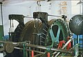 Steam winding engine - geograph.org.uk - 917937.jpg