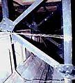 Steel trusses.jpg