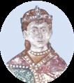 Stefan Konstantin Nemanjić.png