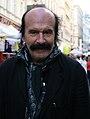 Stefan Weber 2007.jpg