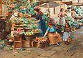 Stefano Novo Markt in Venedig.jpg