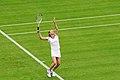 Steffi Graf (Wimbledon 2009).jpg