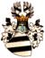 Stein-Liebenstein-Wappen Hdb.png