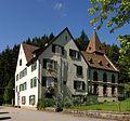 Steinen - Kloster Weitenau1.jpg
