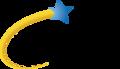 Stella Telecom Logo.png