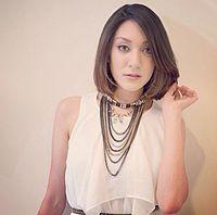 Stephanie Topalian.jpg