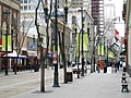 Stephen Avenue facing west..JPG