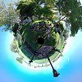 Stereopgraphic Panorama - panoramio.jpg