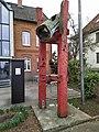 Sternengucker 1996 Hannover-Wettbergen.jpg