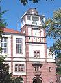 Sternwarte Köln.jpg