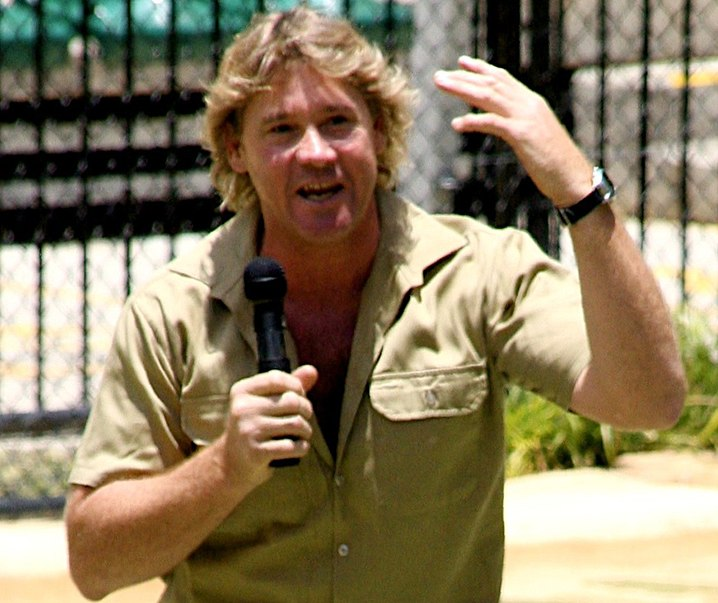 Fil:Steve Irwin.jpg