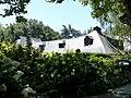 Steve Jobss House in Palo Alto (9602784914).jpg