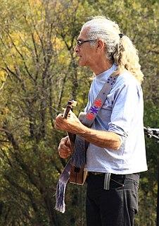 Steve Newman (musician)
