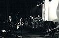 Steven Wilson (22808460294).jpg