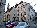 Steyr Brucknerplatz 4 (2).JPG