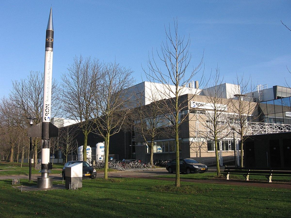 Netherlands Institute ...