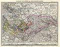 Stielers Handatlas 1891 14.jpg