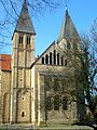 Stiftskirche Langenhorst2.jpg