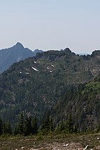 Stillaguamish Peak 5528.JPG