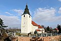Stillfried - Kirche (2).JPG