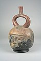 Stirrup Spout Bottle with Portrait Head MET 64.228.23 a.jpeg