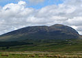 Stob a Choire Odhair from the SE.jpg
