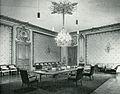Stockholms slott Serafimerordens sal.jpg