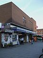 Stockwell station building2.JPG