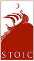 Stoic logo white.jpg