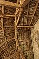 Stokesay Castle-16 (5737613359).jpg