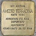 Stolperstein für Amedeo Terracina (Rom).jpg
