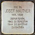 Stolperstein für Josef Mautner.jpg