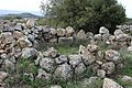 Stone Structures in Khirbet Jurish.jpg