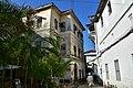 Stone Town, Zanzibar (23) (29030716921).jpg