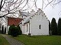 Stora Råby kyrka, exteriör 1.jpg