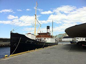 Stord I in Bergen harbour 02.jpg