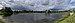 Stouffville Reservoir.jpg