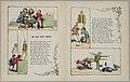 Stoute jongens en meisjes - een prentenboek voor zoete kinderen - PPN 851932681 - Image 10.jpeg