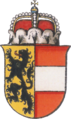 Ströhl-HA-LI-Fig. 06.png