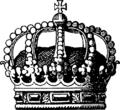 Ströhl-Rangkronen-Fig. 02.png