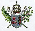 Ströhl Heraldischer Atlas t49 3 d05.jpg