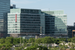 Strabag Building Vienna from SSW on 2015-06-02.png