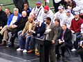 Strahan and Lombardi Trophy (2244763229).jpg