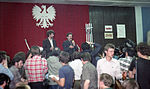 Strajk sierpniowy w Stoczni Gdańskiej im. Lenina 05.jpg