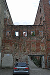 Stralsund, Fährwall 7 (2012-03-04), by Klugschnacker in Wikipedia.jpg