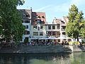 Strasbourg-4 quai de la Bruche (1).jpg